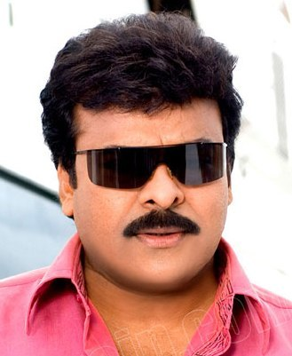 chiranjeevi-horoscope-astrology