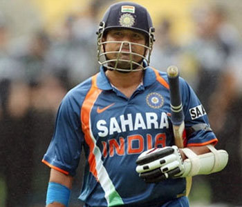 Sachin-Tendulkar-Bangladesh-vedic-astrology-readings-horoscope