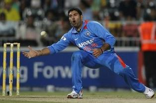 yuvraj-singh-cricket-world-cup-2011-vedic-astrology-horoscope